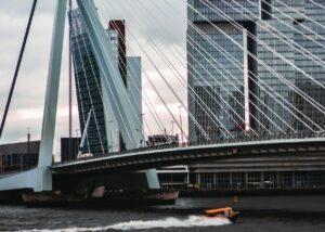 Vastgoed Rotterdam Promad