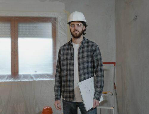Vacature bouwkundig inspecteur